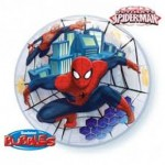 41706Spiderman