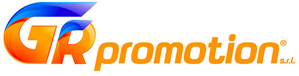 LogoGRnuovoRweb